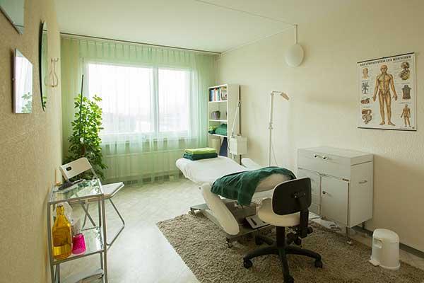 gruenes-Zimmer