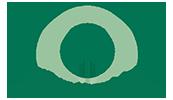 logo-neu-klein