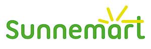 sunnemaert logo